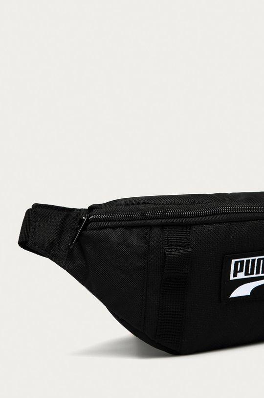 Puma - Ľadvinka  100% Polyester