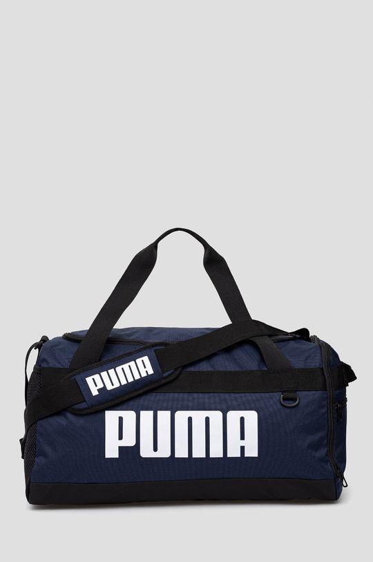 námořnická modř Puma - Taška Unisex