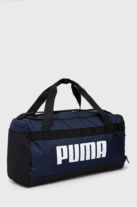 Puma - Taška námořnická modř