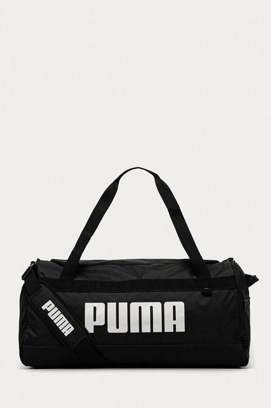 černá Puma - Taška Unisex