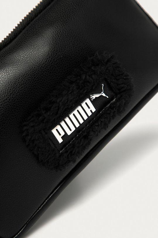 Puma - Nerka czarny