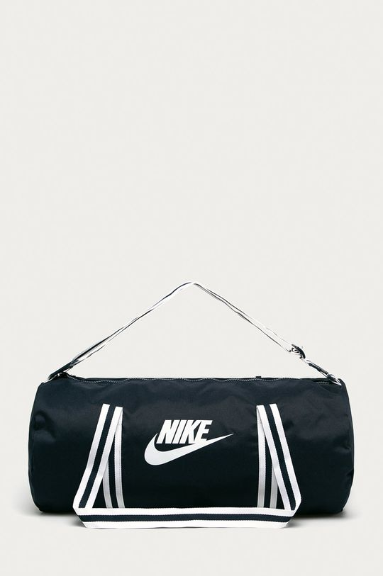 granatowy Nike Sportswear - Torba Unisex
