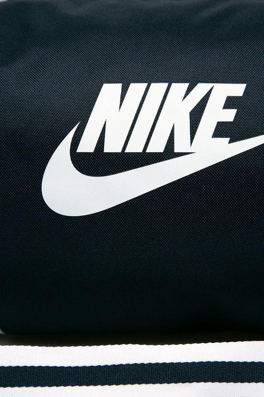 Nike Sportswear - Torba granatowy