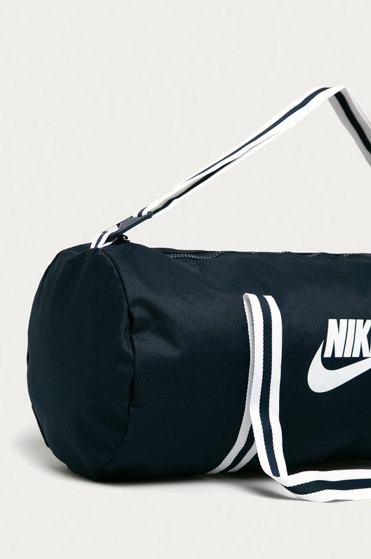 Nike Sportswear - Torba 100 % Poliester