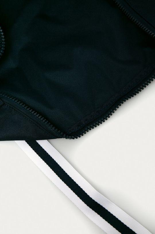 Nike Sportswear - Torba Unisex