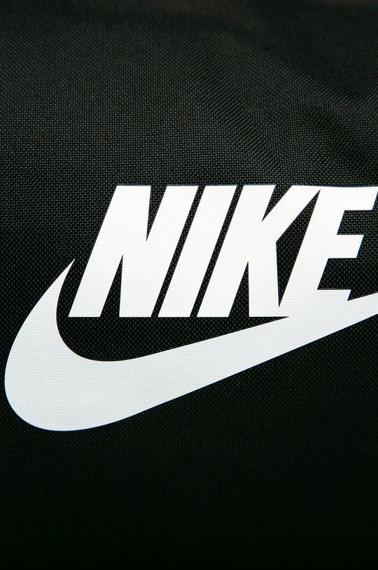 Nike Sportswear - Torba czarny