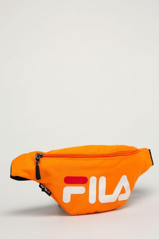 Fila - Nerka pomarańczowy