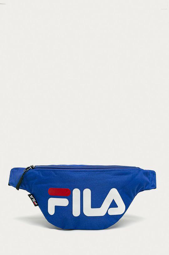 niebieski Fila - Nerka Unisex
