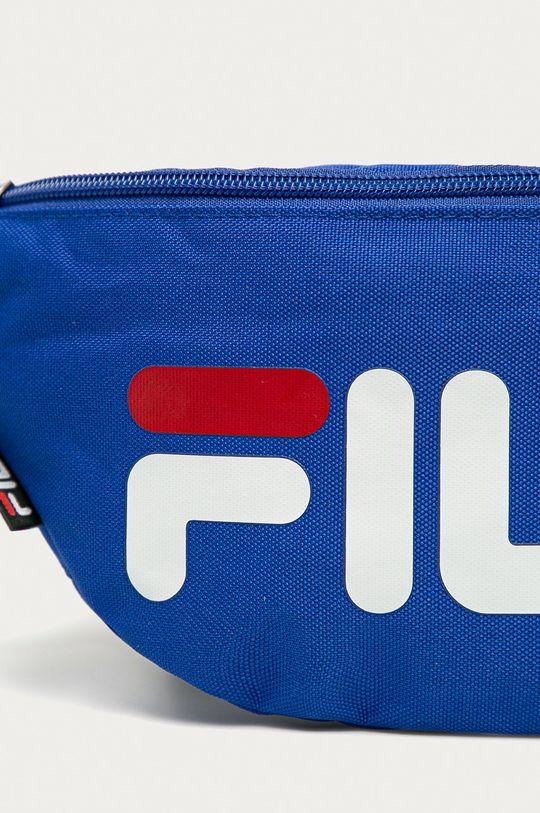 Fila - Nerka niebieski