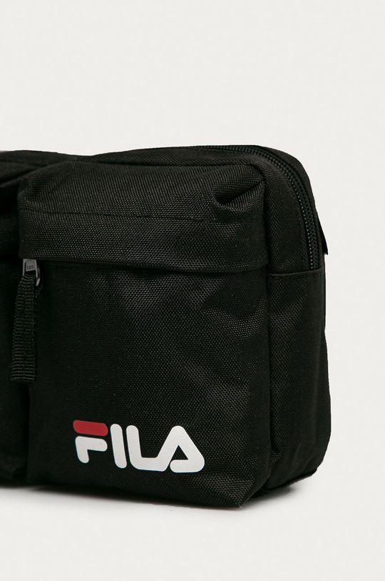 Fila - Nerka czarny