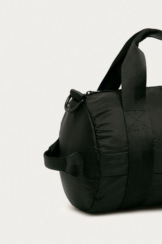 Fila - Geanta negru