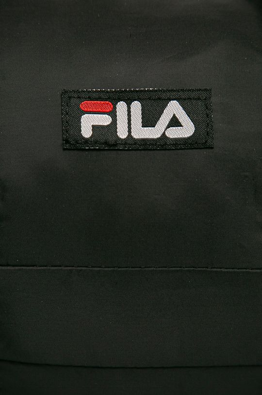 Fila - Geanta  100% Poliester
