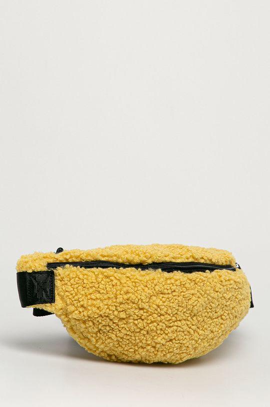 Fila - Nerka żółty