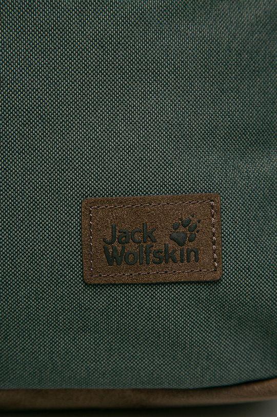 Jack Wolfskin - Hátizsák  100% újrahasznosított poliészter