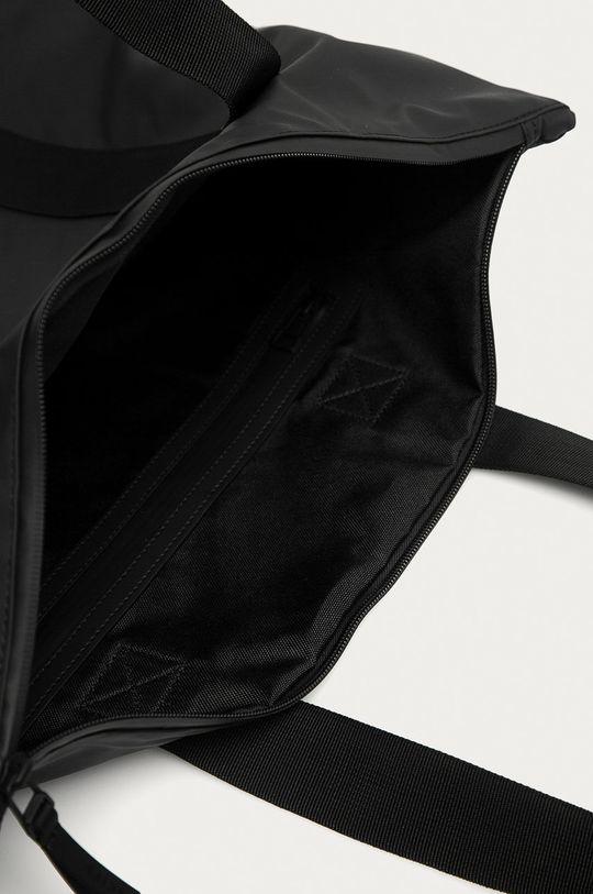 Rains - Torba 1225 Tote Bag Rush Unisex