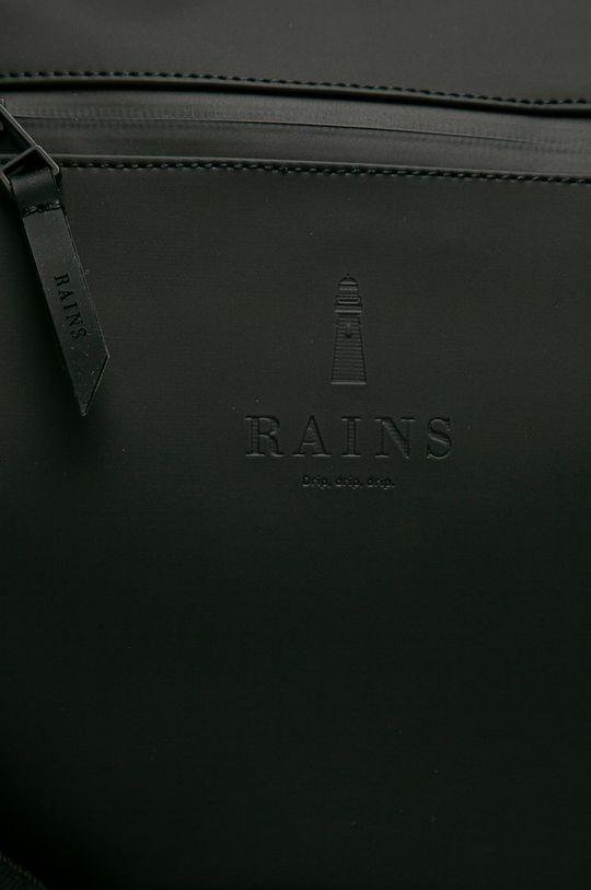 Rains - Torba Gym Bag czarny