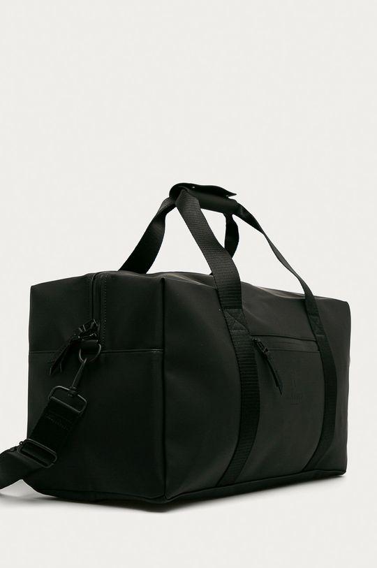 Rains - Torba Gym Bag Poliester, PU