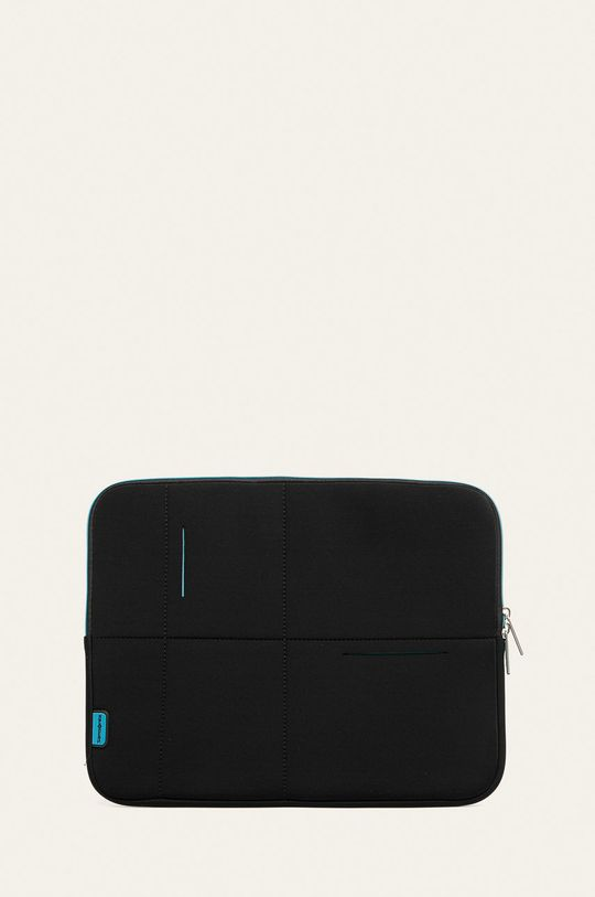 negru Samsonite - Husa laptop Unisex