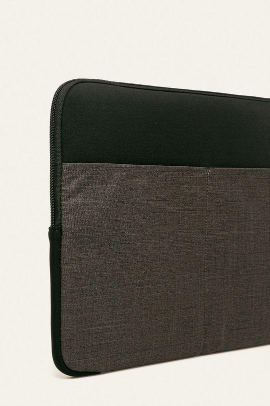 Samsonite - Husa laptop gri
