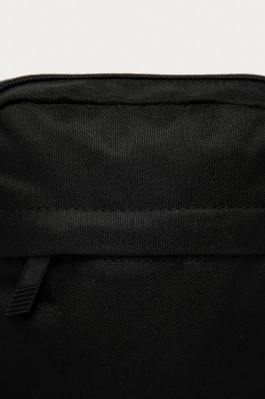 New Balance - Malá taška čierna