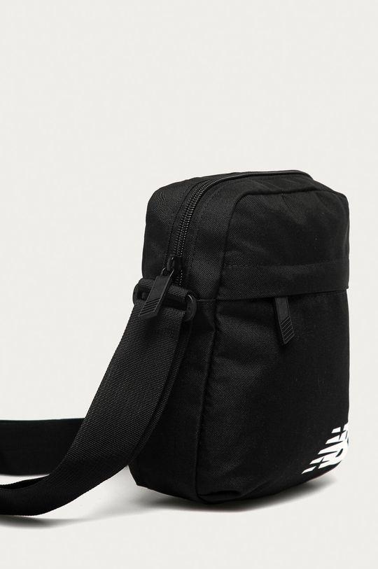 New Balance - Malá taška  100% Polyester
