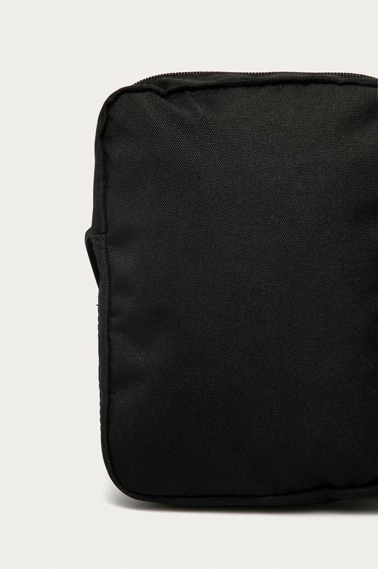 čierna New Balance - Malá taška