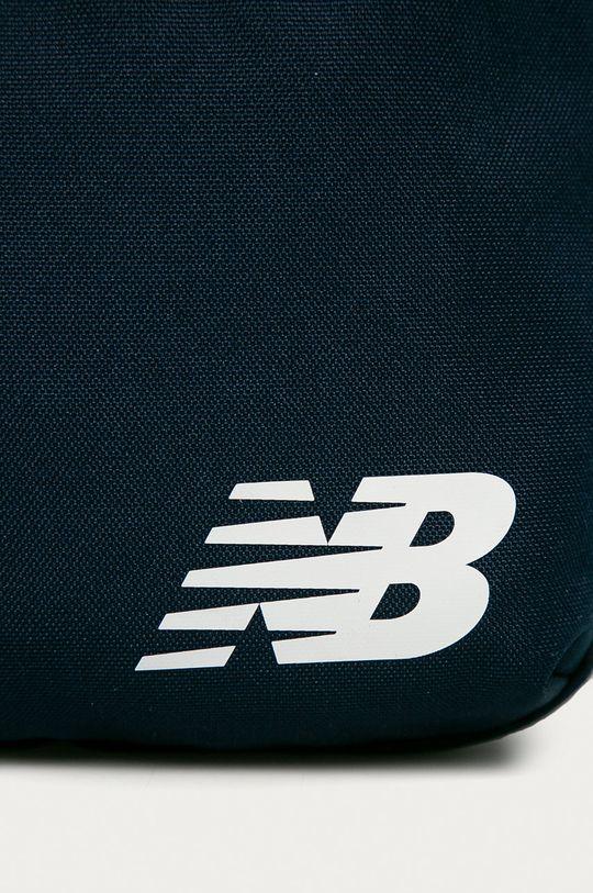 New Balance - Ledvinka námořnická modř