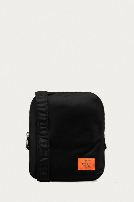 negru Calvin Klein Jeans - Borseta Unisex