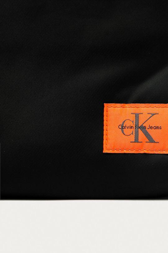 Calvin Klein Jeans - Borseta negru
