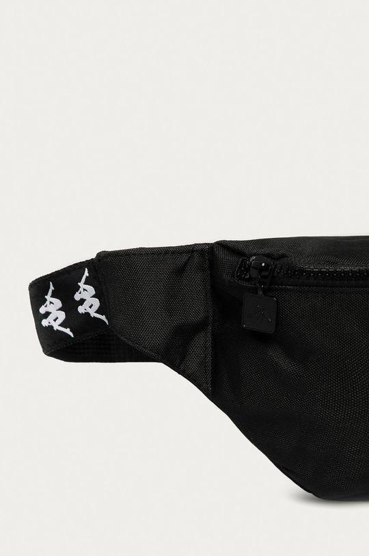 Kappa - Ľadvinka  100% Polyester