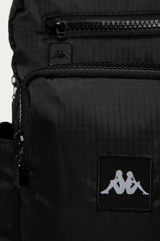 Kappa - Malá taška čierna
