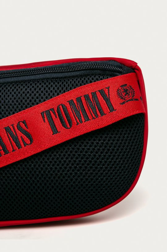 rosu Tommy Jeans - Borseta