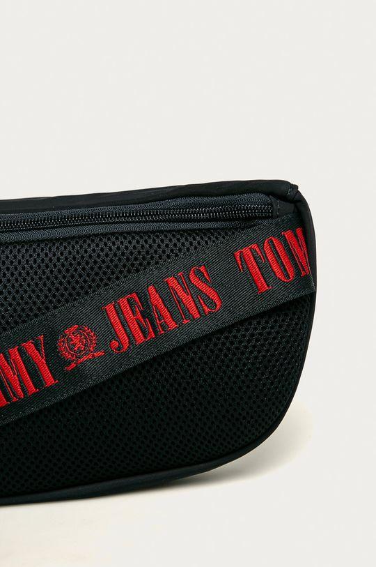 bleumarin Tommy Jeans - Borseta