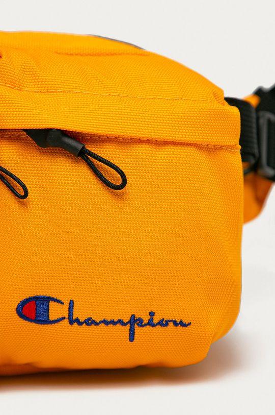 Champion - Ledvinka oranžová