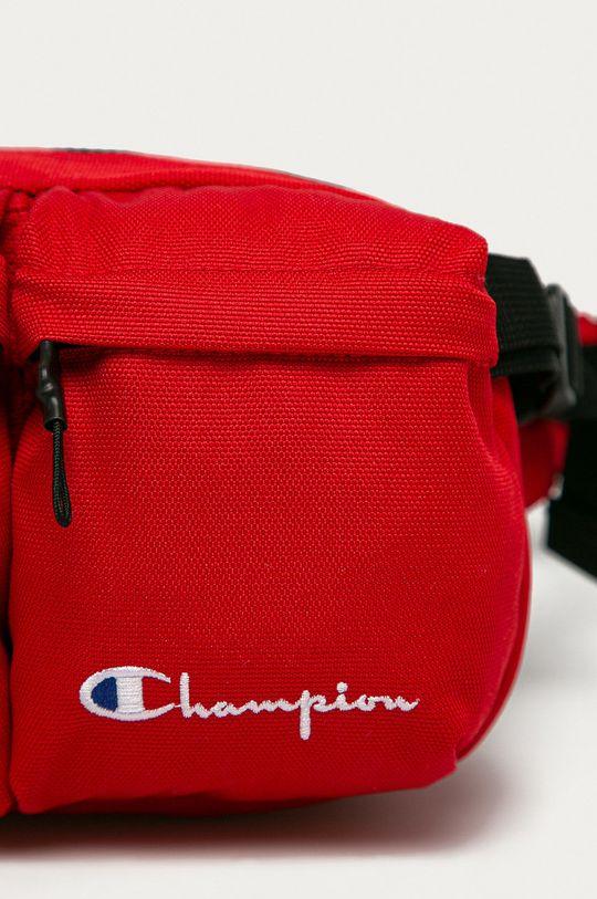 Champion - Nerka czerwony