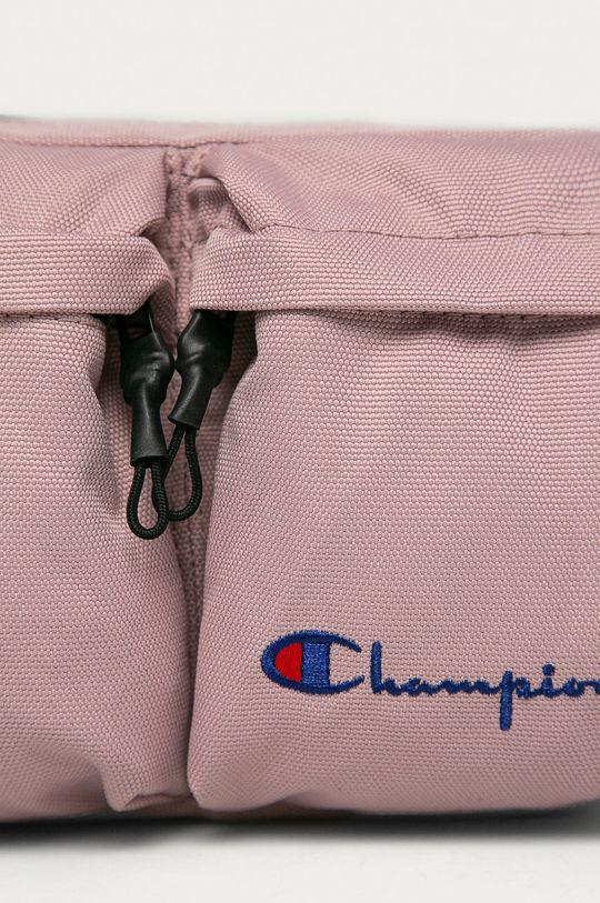 Champion - Nerka brudny róż