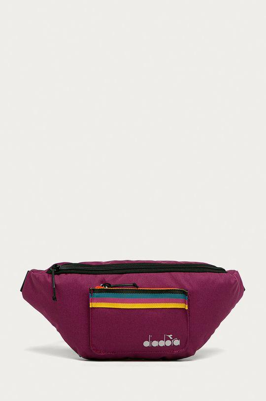 violet Diadora - Borseta Unisex