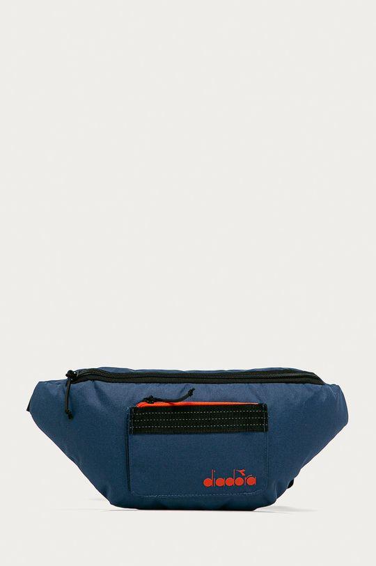 albastru Diadora - Borseta Unisex