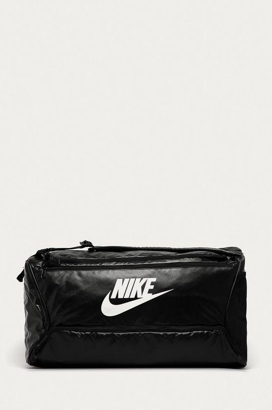 negru Nike - Geanta Unisex