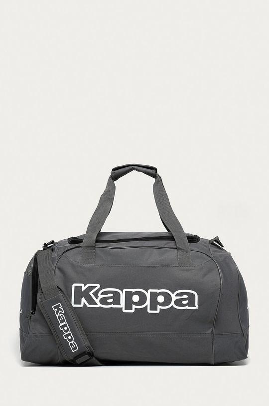 šedá Kappa - Taška Unisex