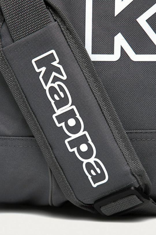 Kappa - Taška šedá