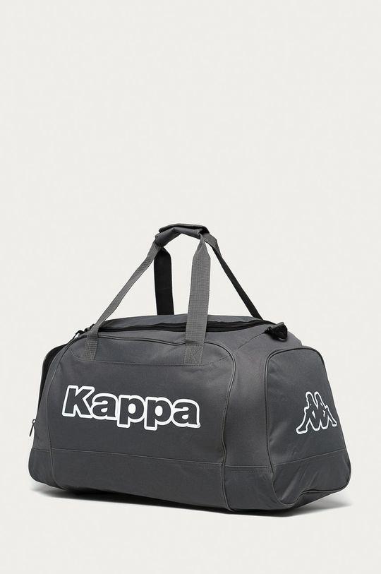 Kappa - Taška  100% Polyester
