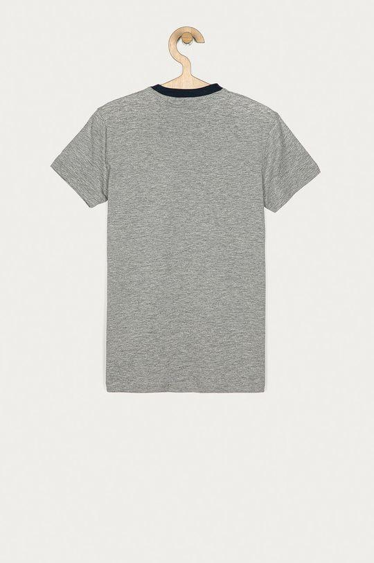 Guess Jeans - Дитяча футболка 116-175 cm  100% Бавовна