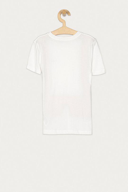 Calvin Klein Jeans - Dětské tričko 128-176 cm  100% Bavlna