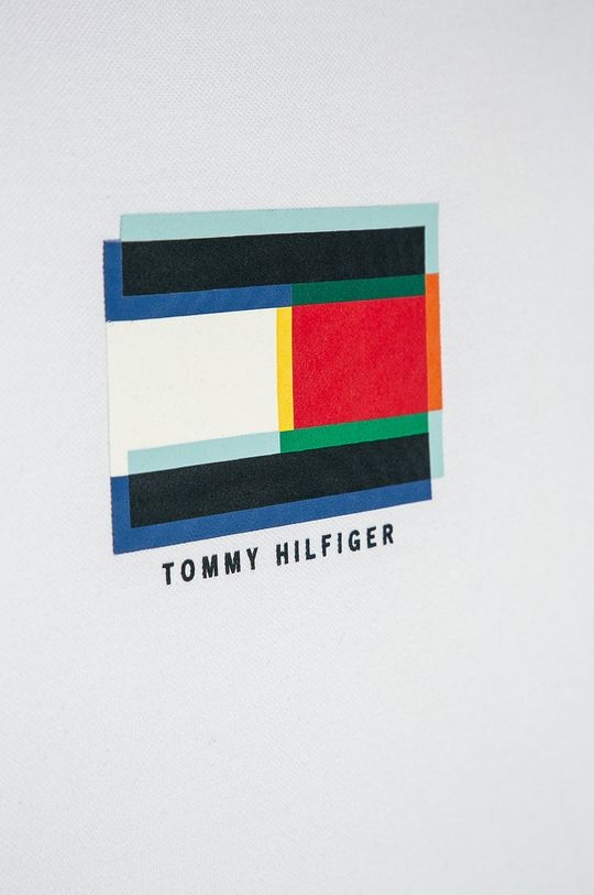 Tommy Hilfiger - Tricou copii 116-176 cm  100% Bumbac