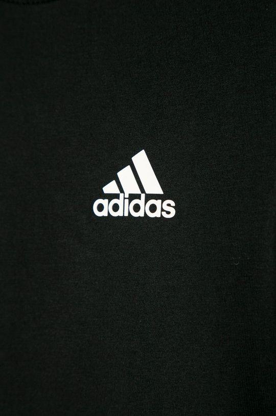 adidas Performance - Дитяча футболка 110-176 cm  100% Бавовна