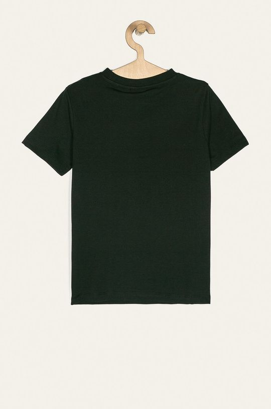 Lmtd - Dětské tričko 134-176 cm černá