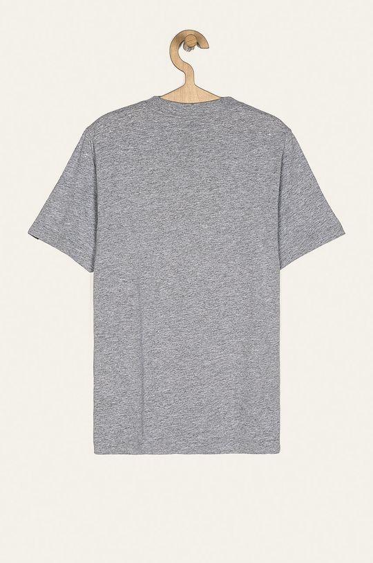Vans - Дитяча футболка 129-173 cm сірий