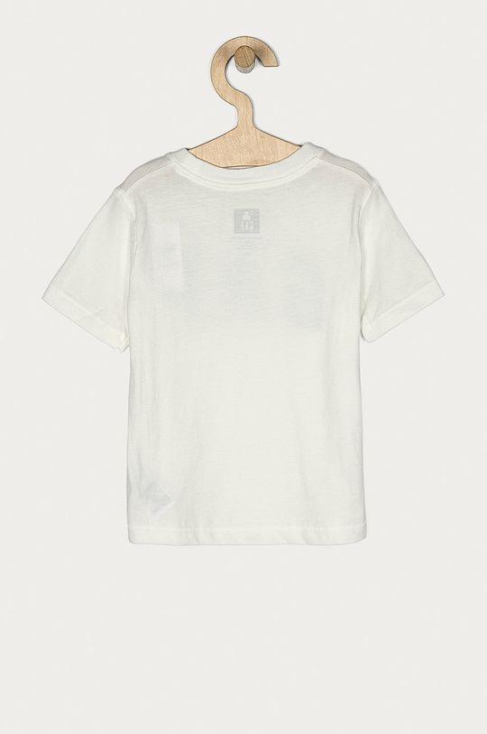 tmavomodrá GAP - Detské tričko 74-110 cm (2-pak)