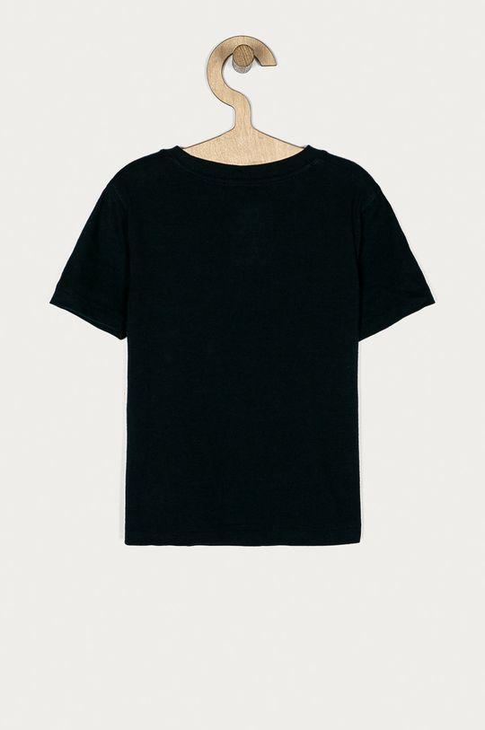 GAP - Detské tričko 74-110 cm (2-pak) Chlapčenský